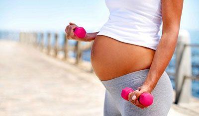 Топ новини за Фитнес » Диети » Може ли да се спортува по време на бременност » Форум » Мнения