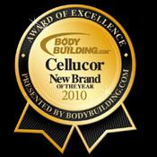Топ новини за Фитнес » Диети » Cellucor-Номинация за най-добра нова марка на годината » Форум » Мнения