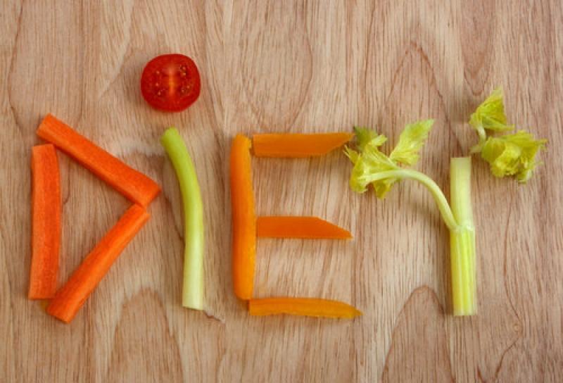 Топ новини за Фитнес » Диети » Едни от най-популярните диети » Форум » Мнения