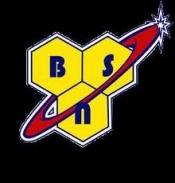 Топ новини за Фитнес » Диети »  BSN -бързо и удобно » Форум » Мнения