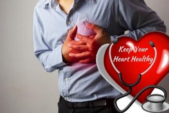 Билкови средства за предотвратяване на сърдечно-съдови заболявания