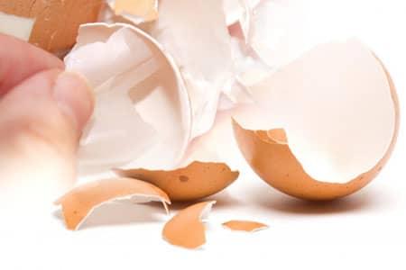 Натурална яйчена мембрана (НЕМ) при болка в ставите