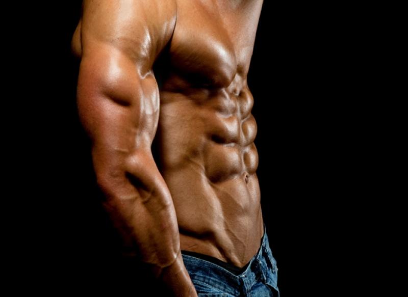 Топ новини за Фитнес » Диети » Няма да видите коремните си мускули ако не изчистите диетата » Форум » Мнения