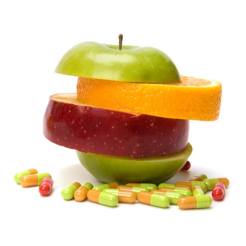 Топ новини за Фитнес » Диети » Витамини и минерали-основни функции » Форум » Мнения