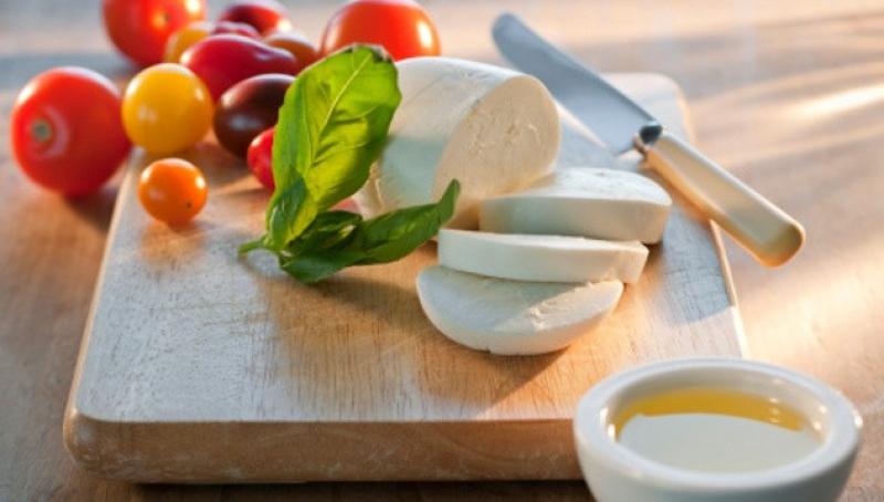 Топ новини за Фитнес » Диети » Най-добрата диета за цял живот » Форум » Мнения