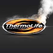 Топ новини за Фитнес » Диети » Thermolife- за сериозни атлети » Форум » Мнения