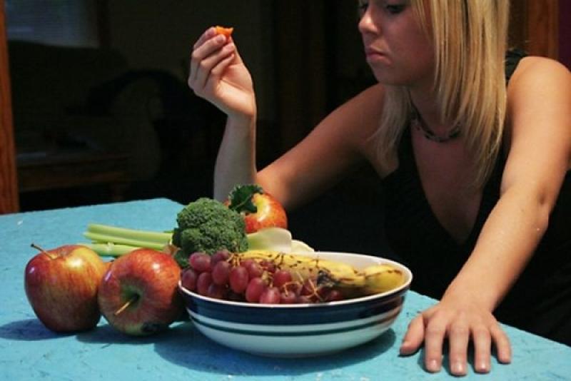 Топ новини за Фитнес » Диети » Орторексия - мания за правилно хранене » Форум » Мнения