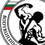 Топ новини за Фитнес » Диети » Билети за европейското по културизъм 2011 » Форум » Мнения