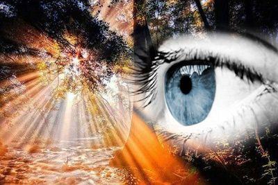 Топ новини за Фитнес » Диети » Лутеин здраве за очите » Форум » Мнения