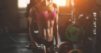 Полезна информация - 7-КЕТО - диета и горене на мазнини
