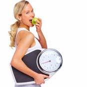 Топ новини за Фитнес » Диети » Stacker 3 xplc-предотвратява  йо-йо ефекта » Форум » Мнения