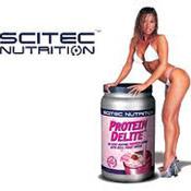 Топ новини за Фитнес » Диети »  Protein DeLite - утоли глада за сладко » Форум » Мнения