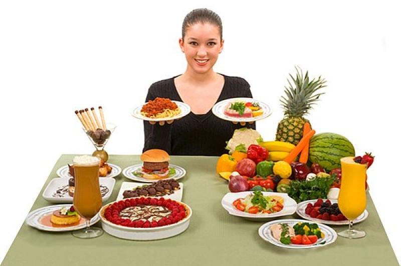 Топ новини за Фитнес » Диети » Контрол на теглото със 7 продукта » Форум » Мнения