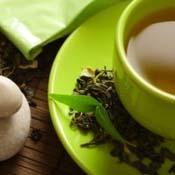 Топ новини за Фитнес » Диети » За чаената диета и чая » Форум » Мнения