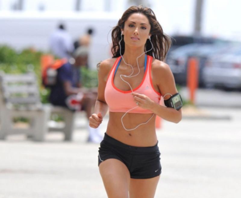 Топ новини за Фитнес » Диети » Ефекти от кардио тренировка » Форум » Мнения