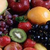 Топ новини за Фитнес » Диети » Плодовете и диетите за отслабване » Форум » Мнения