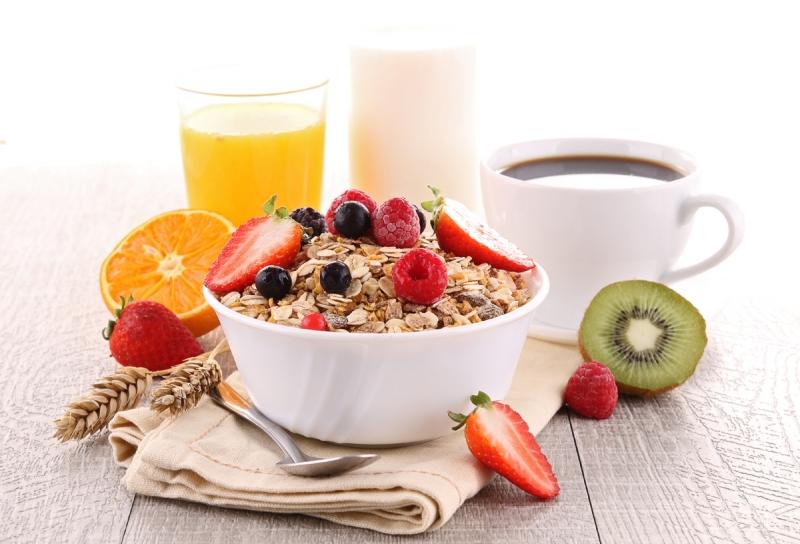 Топ новини за Фитнес » Диети » Фитнес закуска » Форум » Мнения