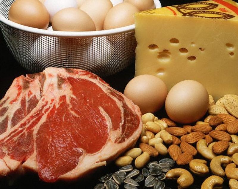Топ новини за Фитнес » Диети » Незаменими аминокиселини-essential amino acids » Форум » Мнения