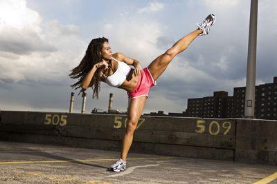 Топ новини за Фитнес » Диети » Мускулни крампи - схващания » Форум » Мнения