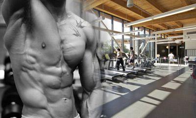 Топ новини за Фитнес » Диети » Как да НЕ се тренират коремните мускули » Форум » Мнения