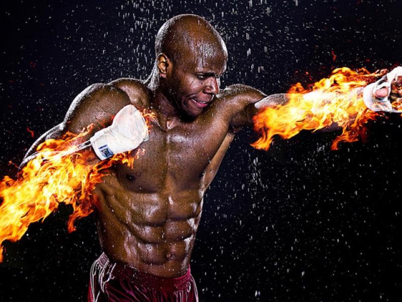 Топ новини за Фитнес » Диети » Стратегии за ускоряване на метаболизма » Форум » Мнения