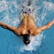 Топ новини за Фитнес » Диети » Мускулна маса и плуване » Форум » Мнения