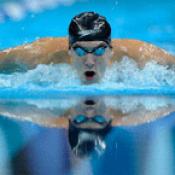Топ новини за Фитнес » Диети » Отслабване и плуване » Форум » Мнения