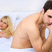 Топ новини за Фитнес » Диети » Най-големите врагове на секса » Форум » Мнения