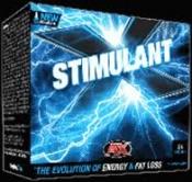 Топ новини за Фитнес » Диети » Anabolic xtreme stimulant x 1-metiq » Форум » Мнения