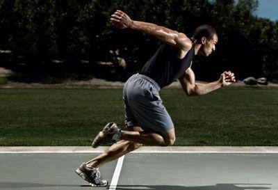Топ новини за Фитнес » Диети » Високо интензивни интервални тренировки-HIIT » Форум » Мнения