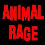 Топ новини за Фитнес » Диети » Ново предложение от Universal - Animal Rage » Форум » Мнения