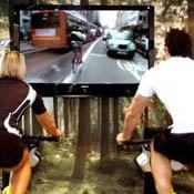 Топ новини за Фитнес » Диети » Каране на VRX-колело » Форум » Мнения