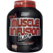 Топ новини за Фитнес » Диети »  NUTREX Muscle Infusion -7 вида протеин » Форум » Мнения