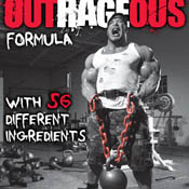 Топ новини за Фитнес » Диети » Nutrex hemo-rage black ultraconcentrate » Форум » Мнения