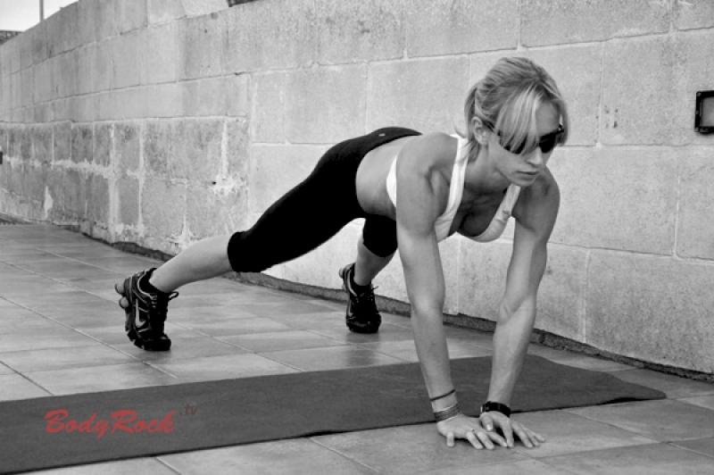 Топ новини за Фитнес » Диети » 6 Упражнения за корем зa нaпpeднaли  » Форум » Мнения