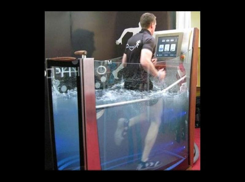 Топ новини за Фитнес » Диети » Водно бягане /Aqua-jogging по-ефективно и безопасно » Форум » Мнения