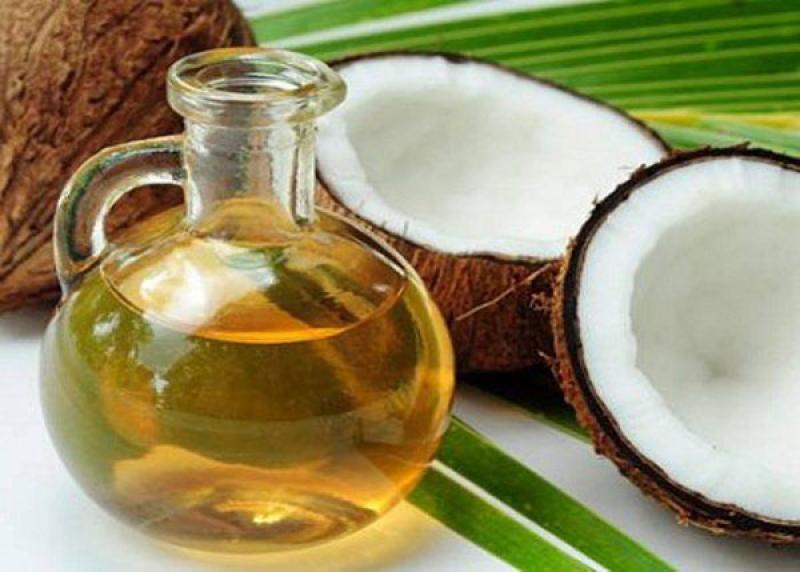 Топ новини за Фитнес » Диети » Кокосово масло ,в какво се крие тайната му » Форум » Мнения