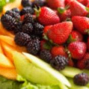 Топ новини за Фитнес » Диети » 10 подмладяващи продукта  » Форум » Мнения