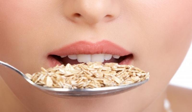 Топ новини за Фитнес » Диети » Овесени ядки и овесени трици основна храна при диети » Форум » Мнения