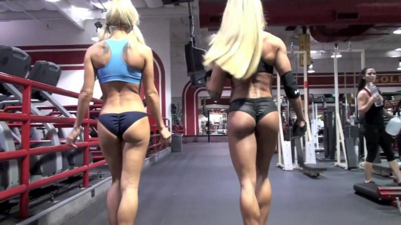 Топ новини за Фитнес » Диети » 5 Женски фитнес заблуди » Форум » Мнения