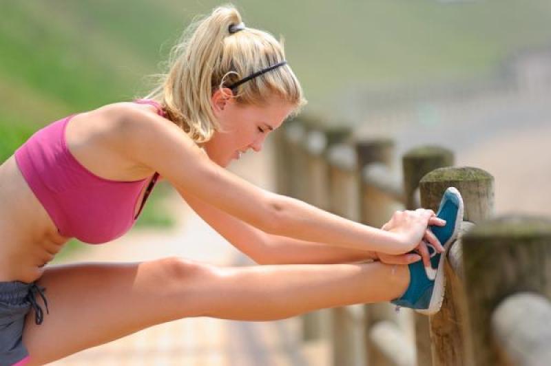 Топ новини за Фитнес » Диети » Стречинг или защо е важно разтягането ? » Форум » Мнения