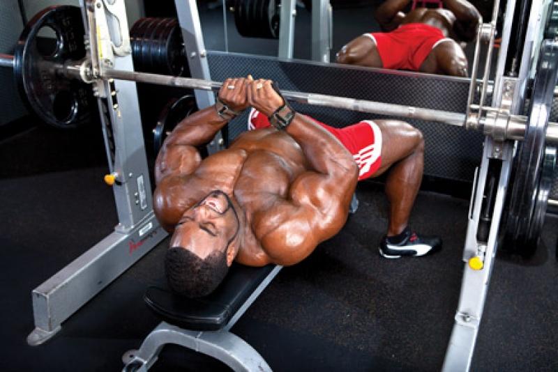 Топ новини за Фитнес » Диети » Основни грешки във фитнес залата » Форум » Мнения
