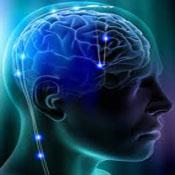 Топ новини за Фитнес » Диети » Защо почти 40% от европейците имат психически заболявания » Форум » Мнения