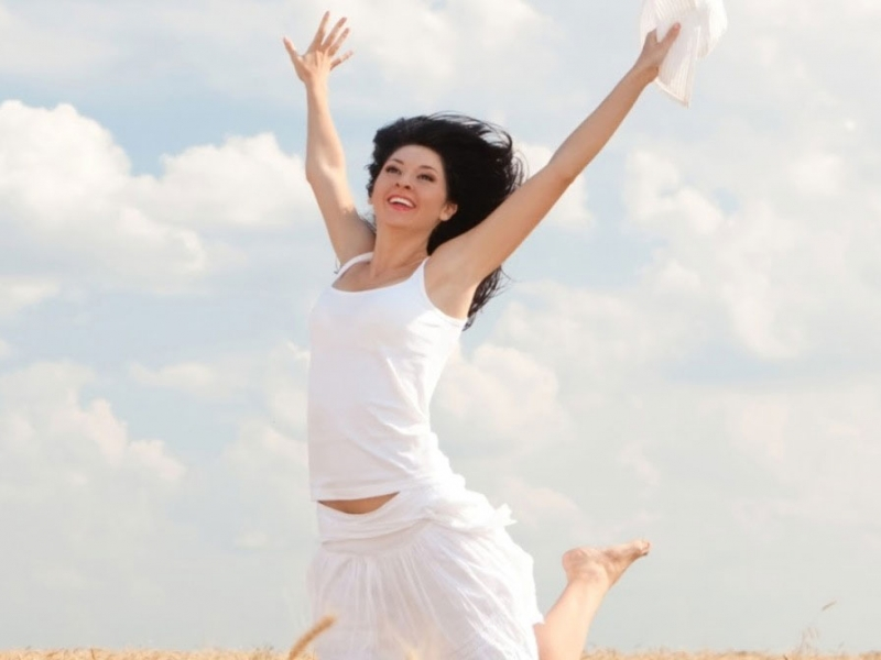 Топ новини за Фитнес » Диети » От какво зависи да бъдем жизнени и енергични » Форум » Мнения