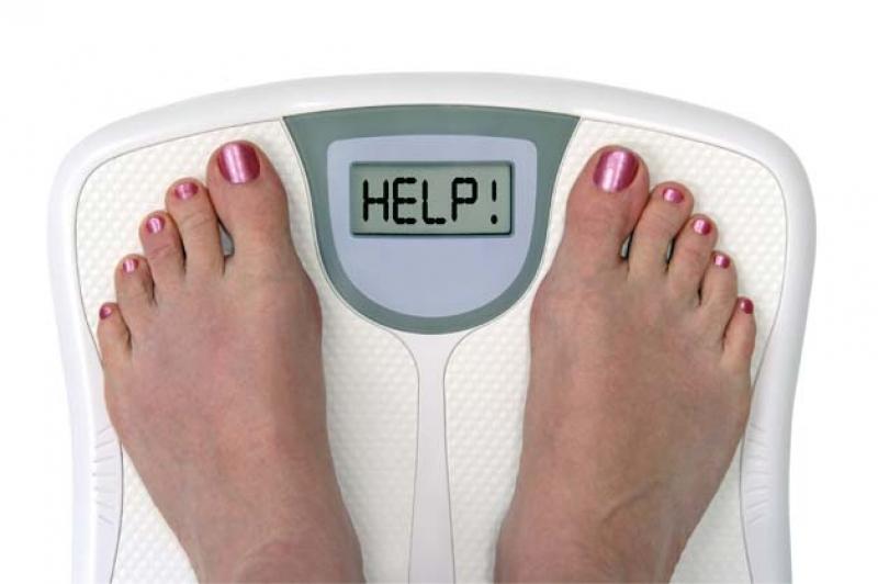 Топ новини за Фитнес » Диети » Успяхте ли да свалите излишните килограми? » Форум » Мнения