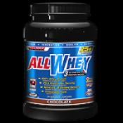 Полезна информация - AllMax Nutrition | ALLMAX Nutrition