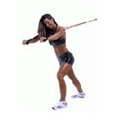 Полезна информация - Упражнения с ластици за гърди