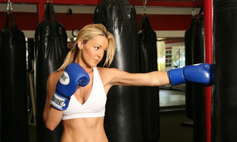 Топ новини за Фитнес » Диети » Мускулна маса,сила и изгаряне на мазнини-възможно ли е това ? » Форум » Мнения