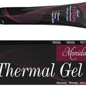 Полезна информация - МОНИДА-термален гел