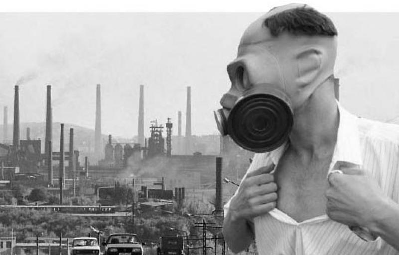 Топ новини за Фитнес » Диети » Проблеми на замърсения организъм » Форум » Мнения